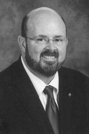 Image 2 | Edward Jones - Financial Advisor: Scott D Brockway