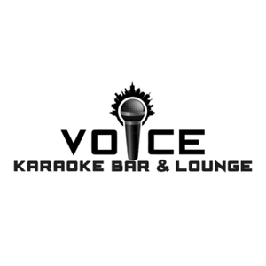 Image 1 | Voice Karaoke Bar & Lounge