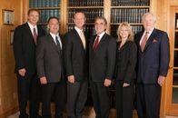 Image 2 | Cappolino Dodd Krebs LLP - Conroe