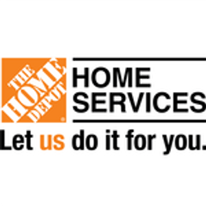 Image 1 | Home Services at The Home Depot