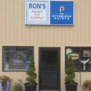 Image 2 | Ron's Paint & Supply