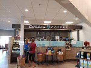 Image 2 | Caribou Coffee