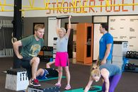 Image 5 | Iron Tribe Fitness Cinco Ranch