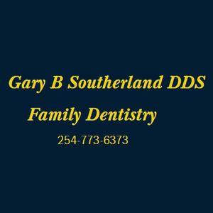 Image 1 | Gary B. Southerland, D.D.S.