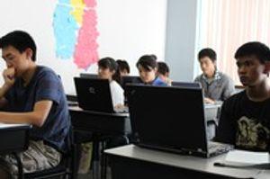 Image 6 | FLEX College Prep: College Counselor, ACT & SAT Prep