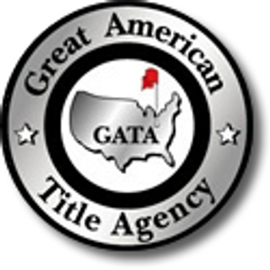 Image 1 | Great American Title Agency - Westerville