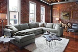 Image 5 | Furniture Row