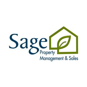Image 1 | Sage Property Management & Sales