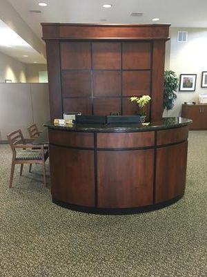 Image 4 | Michael Lia: Allstate Insurance