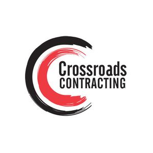 Image 1 | Crossroads Contracting