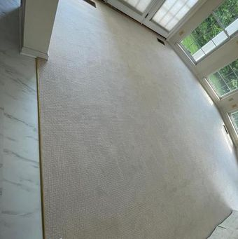 Image 22 | Friends & Family Flooring