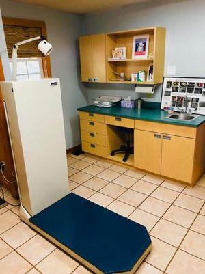 Image 8 | Angel Oak Animal Hospital