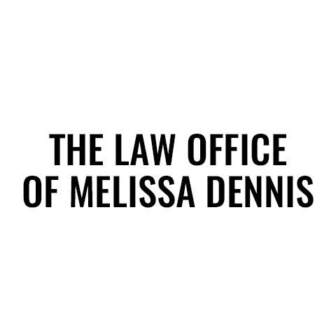 Image 1 | The Law Office of Melissa Dennis
