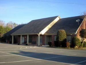 Image 6   Waynco Roofing, LLC