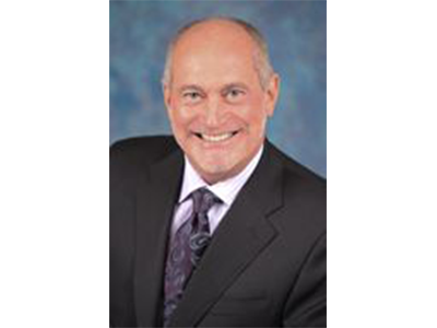 Jonathan Scharf, D.M.D., F.A.A.C.D.  of Exton Dental Health Group | Exton,