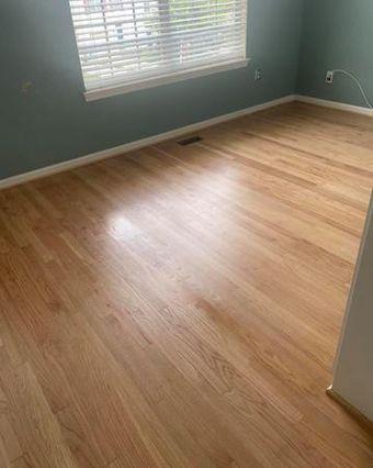 Image 6 | Friends & Family Flooring