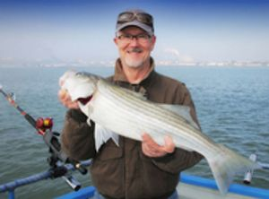 Image 7   Flash Sport Fishing Charters