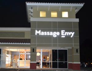 Image 2   Massage Envy - Citrus Park