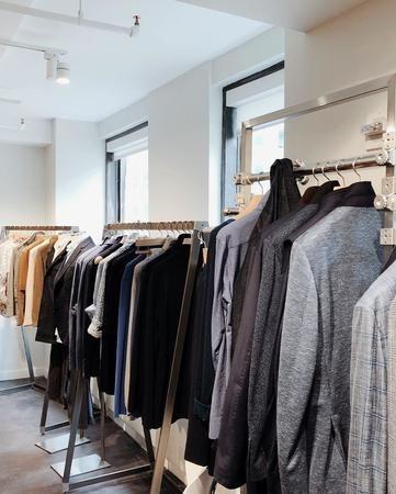 Image 6 | Romualdo Bespoke Tailoring