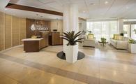 Image 6   Hotel Indigo Miami Dadeland