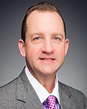 Brian Van Winkle- President & Founder