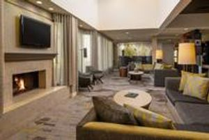 Image 5 | Courtyard by Marriott Jacksonville at the Mayo Clinic Campus/Beaches