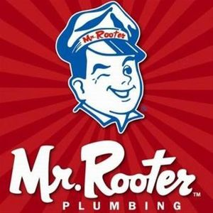 Image 2 | Mr. Rooter Plumbing of Anderson, IN