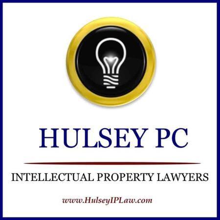 Image 2 | BILL HULSEY LAWYER - PATENT - IP - HULSEY PC
