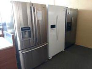 Image 9 | Becker Appliance