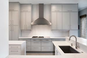 Image 8 | Kitch Cabinetry and Design