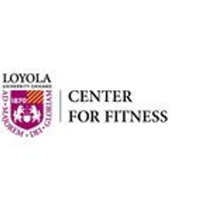 Image 1 | Loyola Center for Fitness