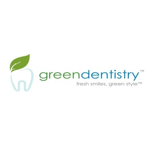 Image 1 | Green Dentistry