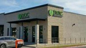 Image 8   Direct Orthopedic Care - South Austin