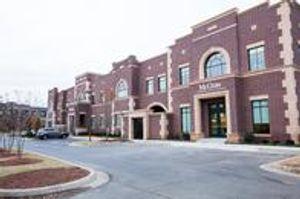McGraw Realtors® - Tulsa Real Estate Company