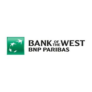 Image 1 | Bank of the West