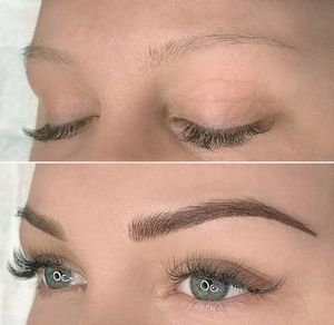 Image 4 | Permanent Makeup In Maine