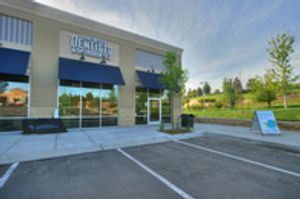 Image 2 | Lakewood Dentists
