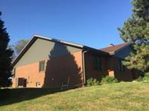 New Roof New Siding Lincoln Nelson Contracting LLC