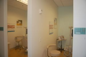 Image 8 | Olympic Modern Dentistry and Orthodontics