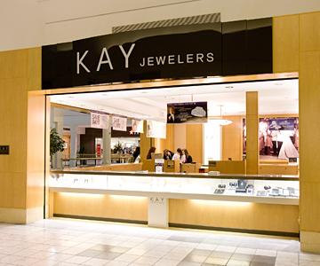 Image 2 | Kay Jewelers