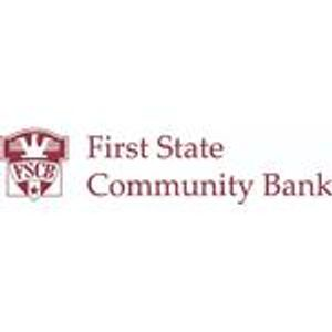 Image 1 | First State Community Bank