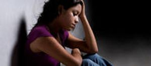 Depression: Depression is a treatable condition. I assist children, adolescents and adults develop the skills they need to manage and overcome depression and to protect and shield their loved ones from their struggles.