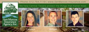 Image 4 | San Marcos Insurance Agency, Inc.