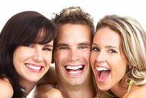 Palmer Family Dentistry