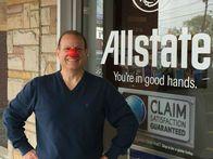 Image 3 | Robert Fusco: Allstate Insurance
