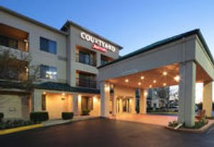 Image 3 | Courtyard by Marriott Dayton North