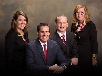 Image 2 | Wingrove & Associates - Ameriprise Financial Services, Inc.