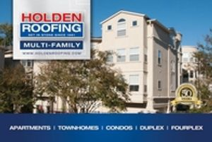 Image 2 | Holden Roofing