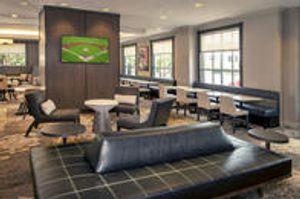 Image 4 | Residence Inn by Marriott Alexandria Old Town/Duke Street