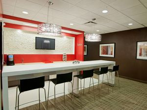 Image 3 | Regus - New York, Suffern - Suffern